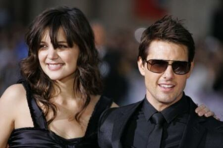 Cruise Katie Holmes on Katie Holmes   Tom Cruise    People